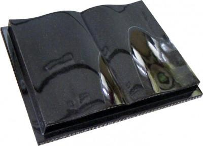Granite Book / Bible