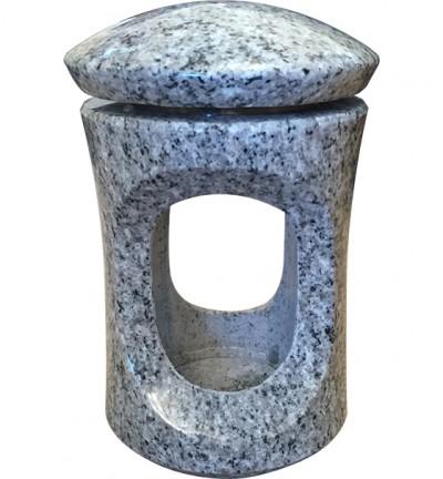 Sardinia Granite Lantern