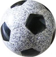 Granite Football